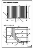 SUMATRA 3 ART.NR. 281601 - Page 3