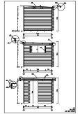 SUMATRA 3 ART.NR. 281601 - Page 5