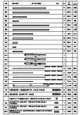SUMATRA 3 ART.NR. 281601 - Page 6