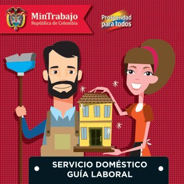cartilla_servicio_domestico_guia_laboral