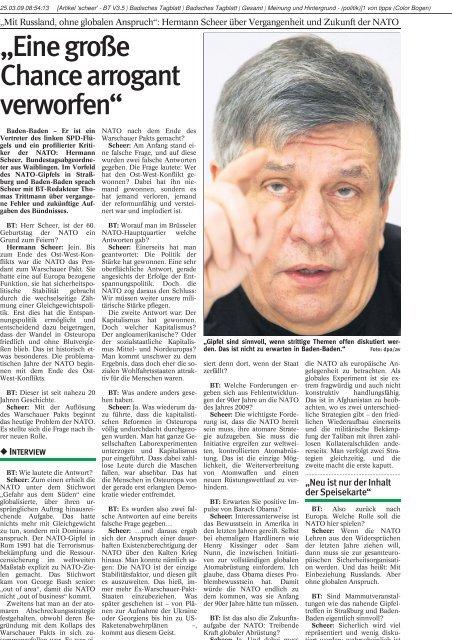 Artikel_scheer_ 1 - Hermann Scheer