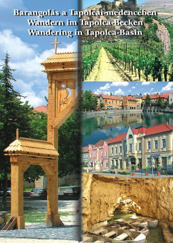 Page 1 Page 2 A Balaton-felvidek talan legszebb videkere erkezelt ...