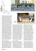 TalBlick - Tannheimer Tal - Seite 5