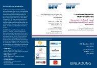 Download - BFW Landesverband Niedersachsen/Bremen eV