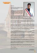 SEPTEMBRE:Mise en page 1.qxd - Baccarat - Page 3