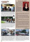 SEPTEMBRE:Mise en page 1.qxd - Baccarat - Page 4