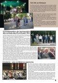 SEPTEMBRE:Mise en page 1.qxd - Baccarat - Page 5