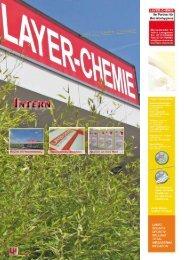 Intern - layer-chemie gmbh