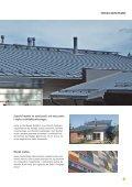 Ruuki, Katalog pokryć dachowych 2012 - cylex.pl - Page 5