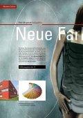 Für grenzenlose Gestaltungsfreiheit bei Fassaden ... - VDIV-Partner - Page 4