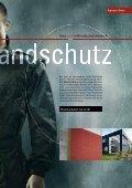 Für grenzenlose Gestaltungsfreiheit bei Fassaden ... - VDIV-Partner - Page 7