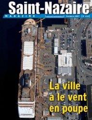 Média - Saint-Nazaire