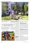 Artikel zu Kinderspielplätzen in Wohnanlagen - VDIV-Partner - Page 3