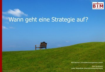 Status 2002 - BBT GmbH