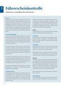 Funk-BBT News als Pdf herunterladen - BBT GmbH - Seite 4