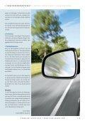 Funk-BBT News als Pdf herunterladen - BBT GmbH - Seite 5