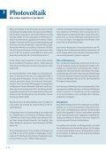 Funk-BBT News als Pdf herunterladen - BBT GmbH - Seite 6