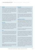 Funk-BBT News als Pdf herunterladen - BBT GmbH - Seite 7