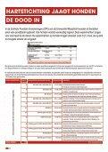 hartstichting-dierproeven - Page 4