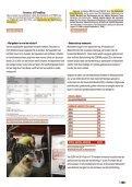 hartstichting-dierproeven - Page 5
