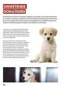 hartstichting-dierproeven - Page 6