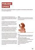 hartstichting-dierproeven - Page 7