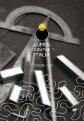 LUMEN CENTER ITALIA - BI ESSE Cz - Page 3