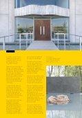 LUMEN CENTER ITALIA - BI ESSE Cz - Page 7