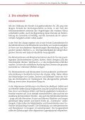 Liturgische Dienste - Bistum Hildesheim - Seite 3