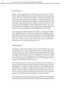 Liturgische Dienste - Bistum Hildesheim - Seite 4