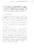 Liturgische Dienste - Bistum Hildesheim - Seite 5