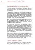 Liturgische Dienste - Bistum Hildesheim - Seite 6