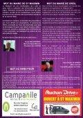 Télécharger le programme complet - Page 2