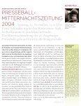 Foto Bernd Müller - Tatendrang - Seite 7