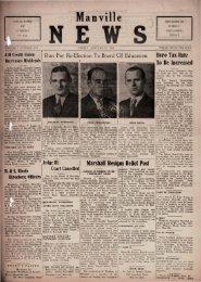 Manville News 1-31-1941 OCR