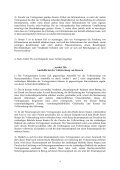 Protokoll zum Doppelbesteuerungsabkommen - Seite 4