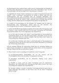 Protokoll zum Doppelbesteuerungsabkommen - Seite 5