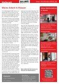 Aufstehen für eine bessere Welt - Christine Buchholz - Seite 4