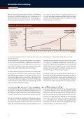 die Pensionszusage wird noch attraktiver - Seite 3