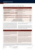die Pensionszusage wird noch attraktiver - Seite 4