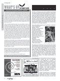 Issue 06 - InJoy Magazine - Page 6