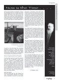 Issue 06 - InJoy Magazine - Page 7