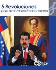 5-REVOLUCIONES-web-13-11-2014-