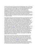Sicherheit für Kapitalanleger - Real Equity als Maßstab 15 ... - Gowin - Page 2