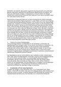 Sicherheit für Kapitalanleger - Real Equity als Maßstab 15 ... - Gowin - Page 3