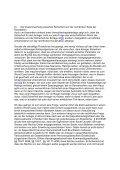 Sicherheit für Kapitalanleger - Real Equity als Maßstab 15 ... - Gowin - Page 6