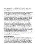 Sicherheit für Kapitalanleger - Real Equity als Maßstab 15 ... - Gowin - Page 7