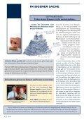3-2010 PDF - EISMANN Rechtsanwälte - Seite 2
