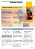 3-2010 PDF - EISMANN Rechtsanwälte - Seite 3