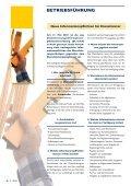 3-2010 PDF - EISMANN Rechtsanwälte - Seite 4